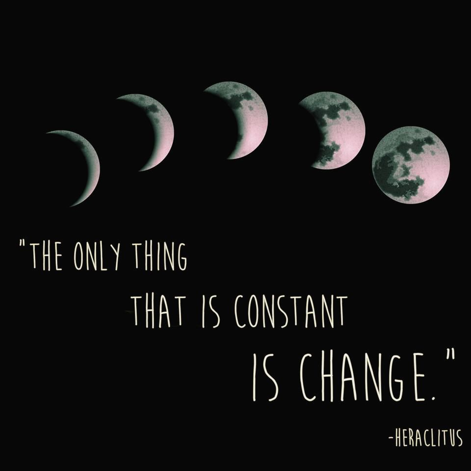 change-is-constant-quote-the-only-thing-constant-is-change-quote-960x960-quotes-wallpaper.jpg