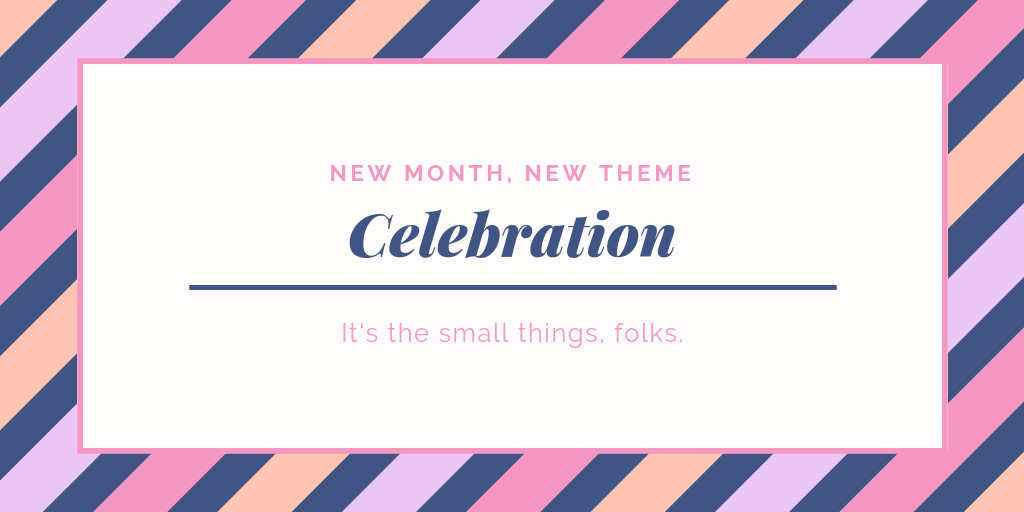 new month, new theme.png