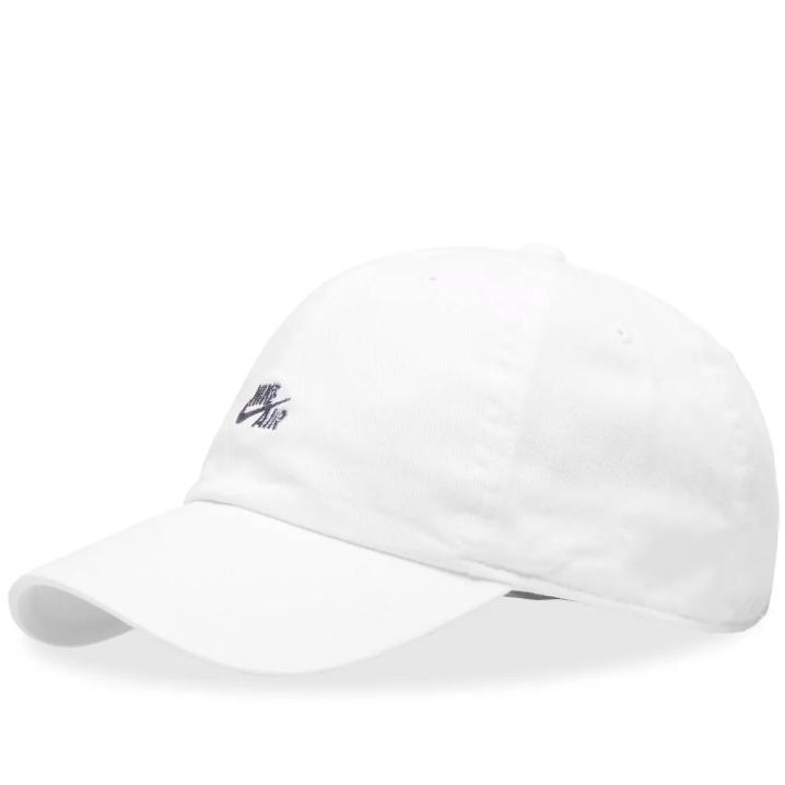 NIKE   HERITAGE CLASSIC CAP