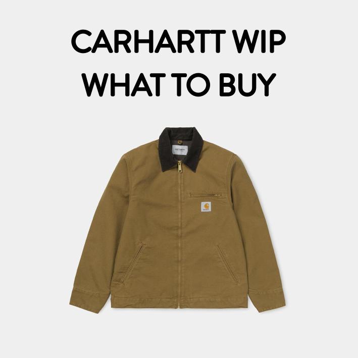 Carhartt WIP Post.png