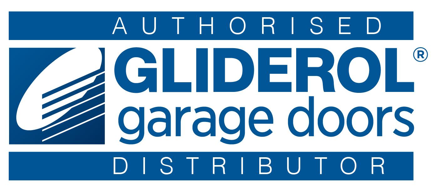 Gliderol Auth Dist Landscape Logo.jpg