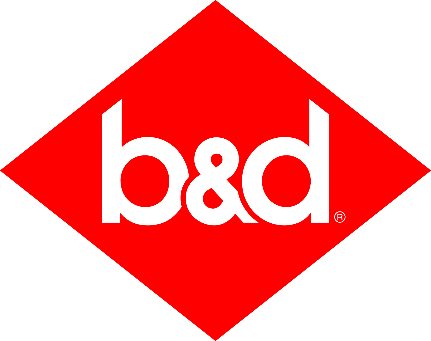 B&D Logo Solid_CMYK.jpg