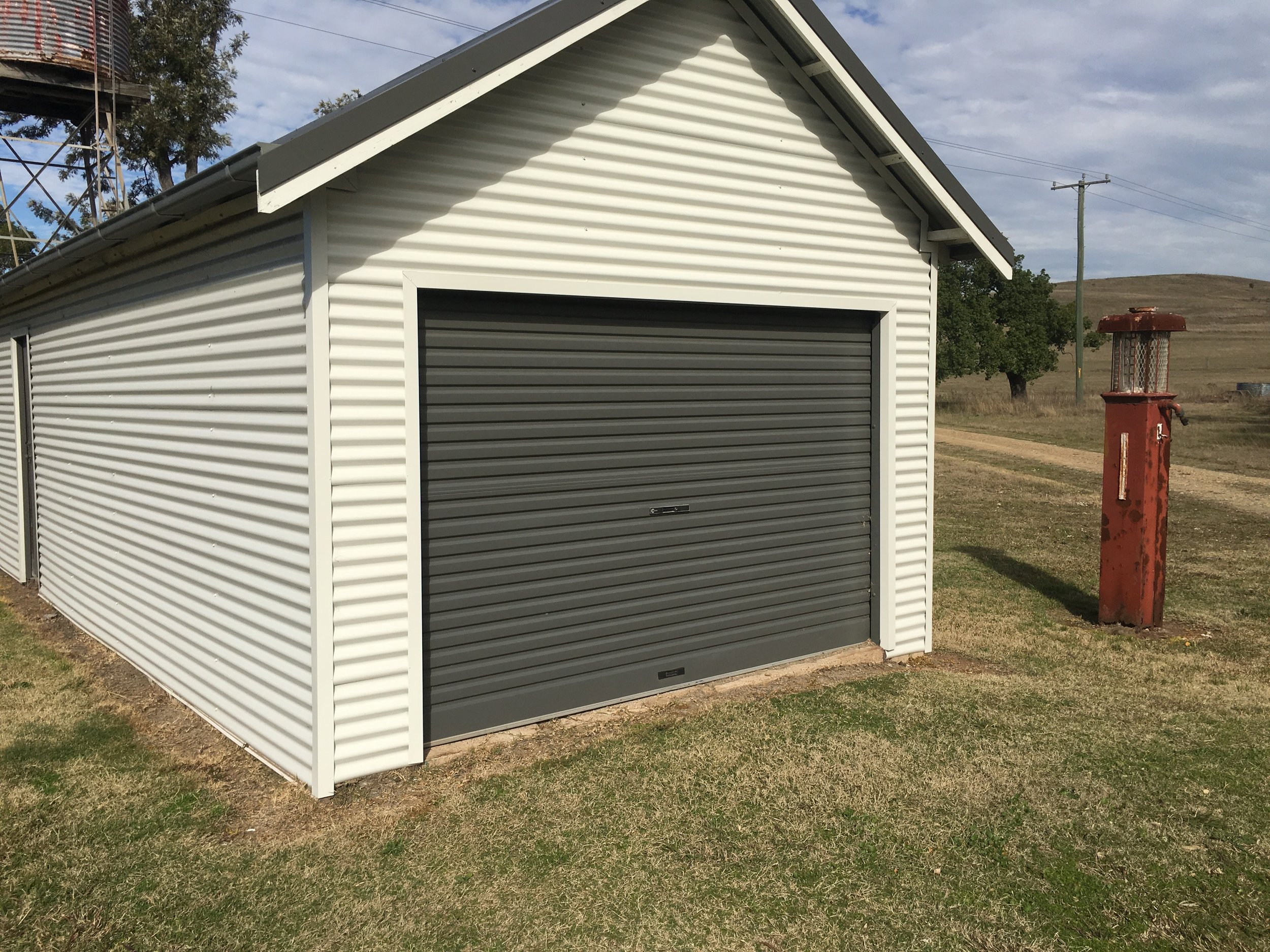 Complete outdoor shed.jpg