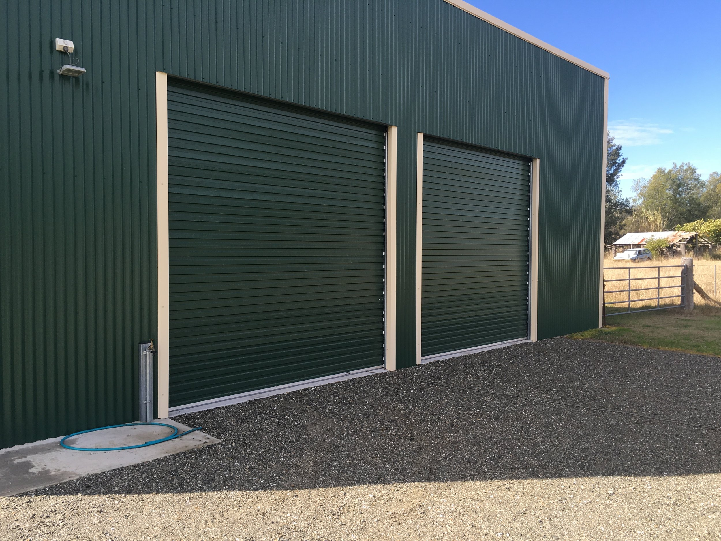 cottage green shed complete.jpg