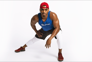 """About The Author - Jamaal Shields is a native of Georgia, by way of Detroit. Growing up he played basketball, football, and track & field. He discovered the love of the fitness industry through having to go through physical therapy during his time at Richmond hill High School. From 2010 until 2014 Jamaal pursed a degree in Physical Therapy and was able to land his first instructing position. Since then he has had the opportunity to instruct classes at Primed, Blast, Flywheel Sports and Barry's Bootcamp here in Atlanta.""""I quickly learned I love helping others reach what seem to be """"unobtainable"""" goals. Getting people in shape and having fun doing it are what fuels me day in and out.""""- Jamaal ShieldsInstagram: @shields_atl"""