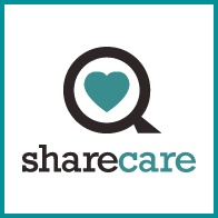 sharecare_logo.jpg
