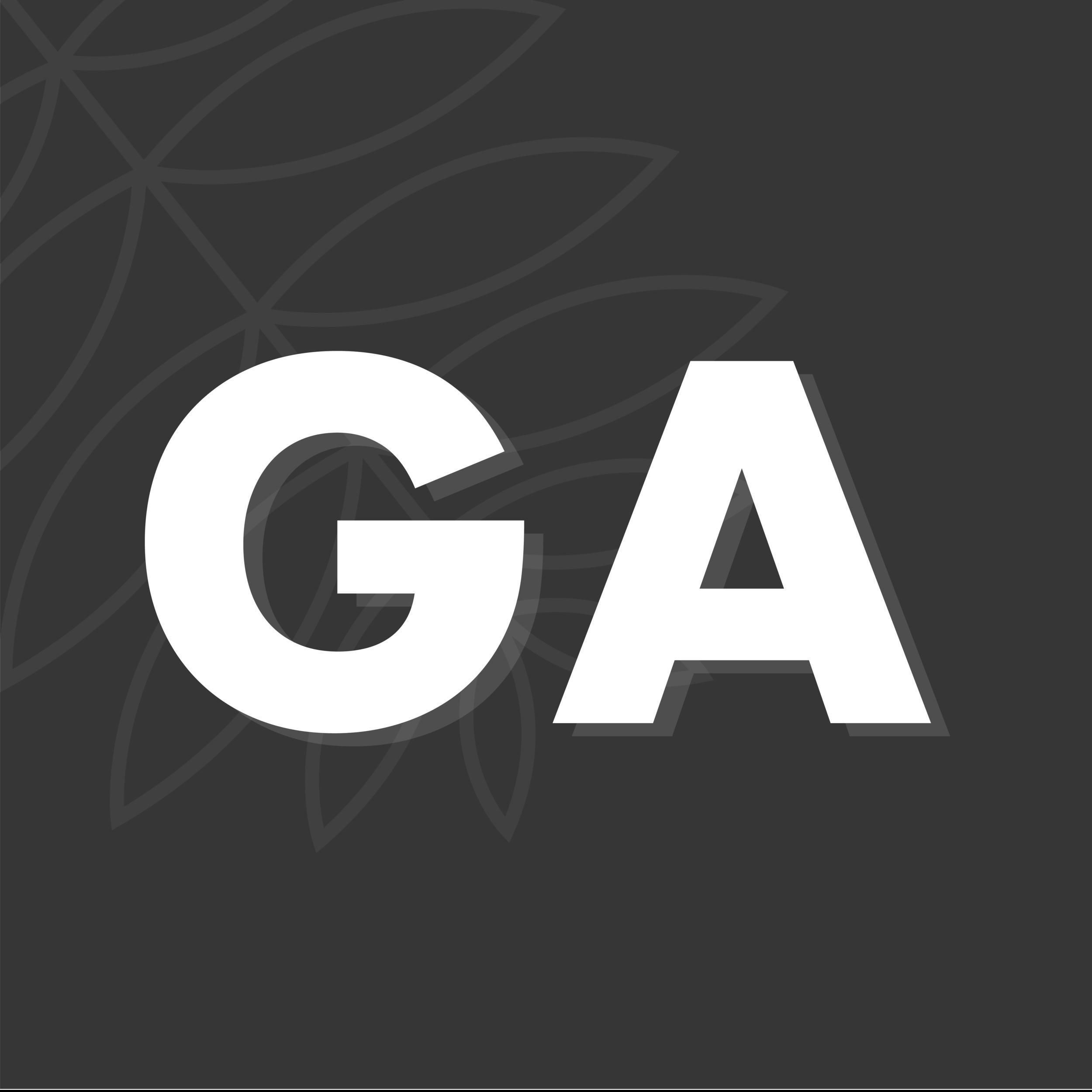 GA tickets-10.png
