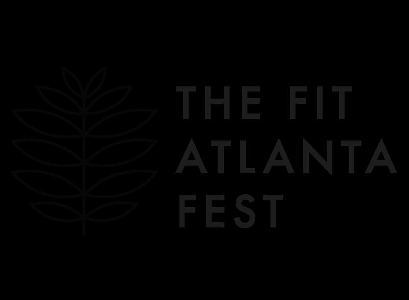 TheFitAtlantaFest Logo-01.png