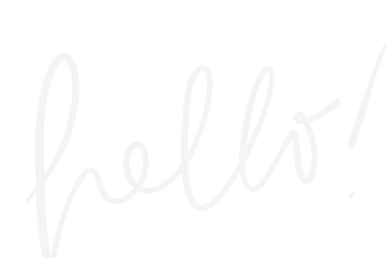 igazi fogyás és wellness atlanta)