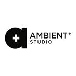 ambient_plus_sponsors-18.jpg
