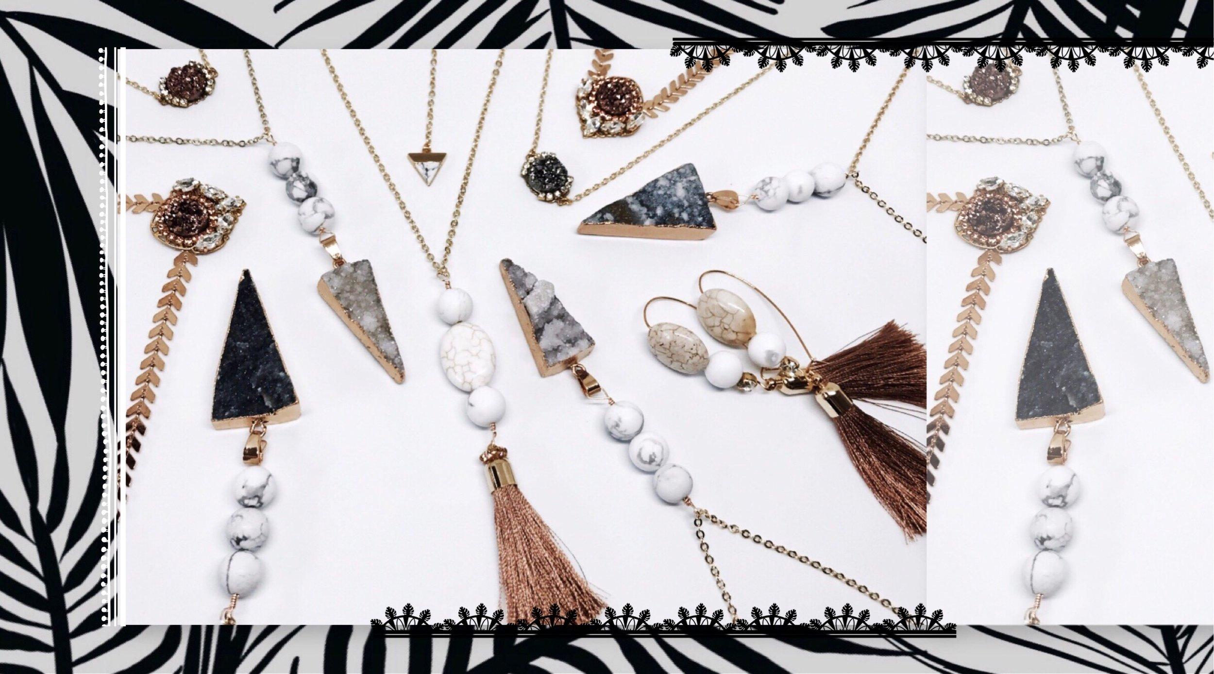 shop lb88 favorites -