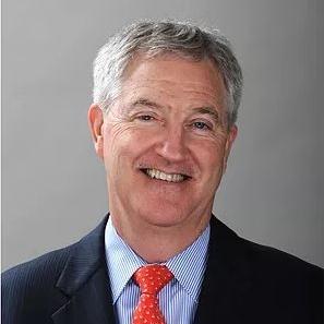 William T McGrath.JPG