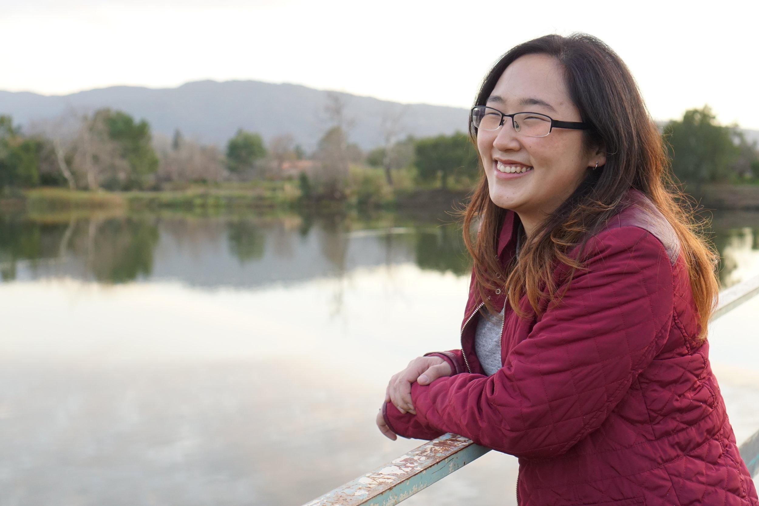 Joanne Kim Marriage Family Therapist San Jose Brainspotting Anxiety Trauma Relationship Therapy.JPG