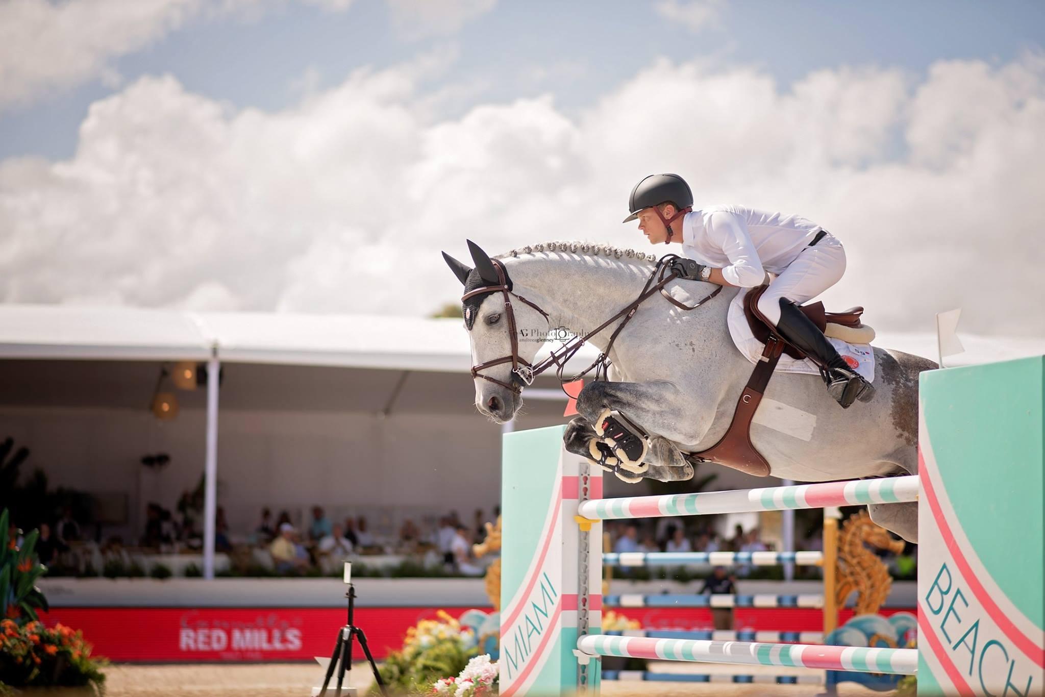 equestrian-shoot-rider-jumping.jpeg
