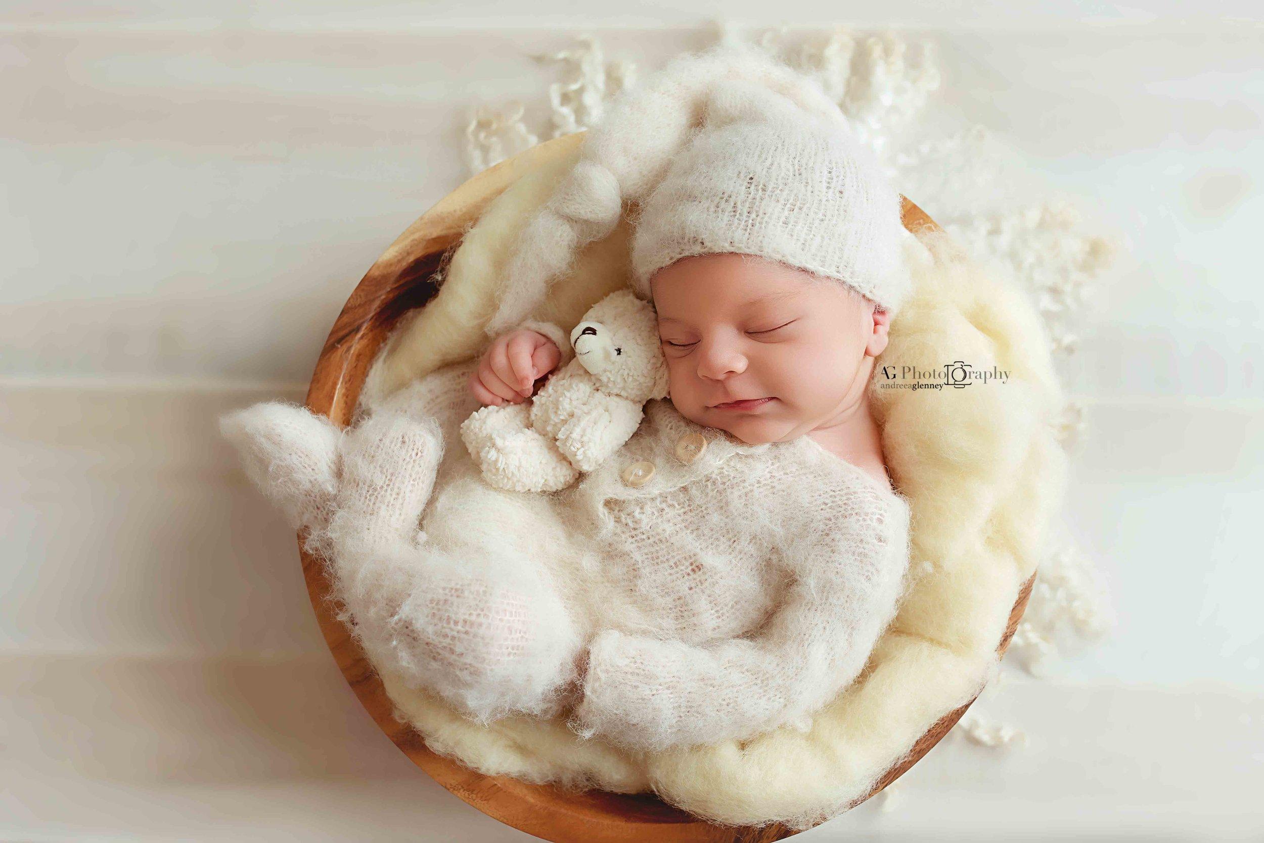 newborn-boy-smiling-session-Bergen-county-Best-photographer.jpg