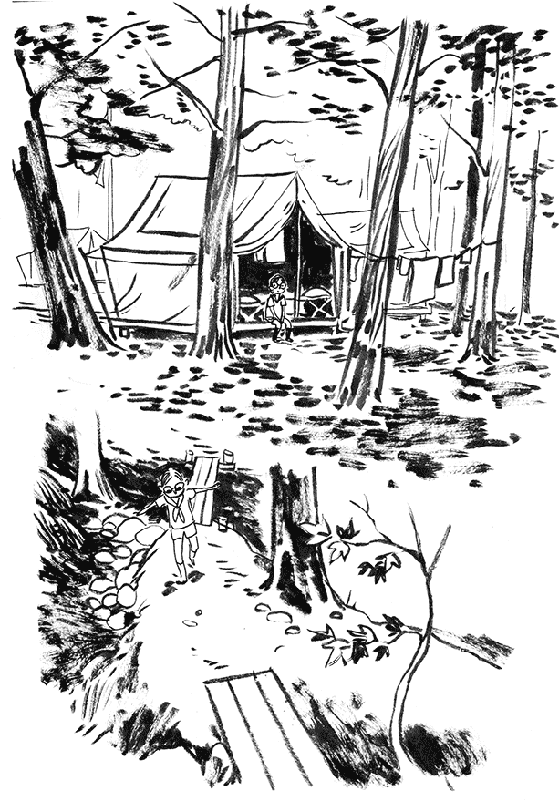campsketches.png