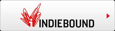 retail-btn-indiebound.png