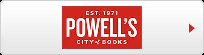 retail-btn-powells.png