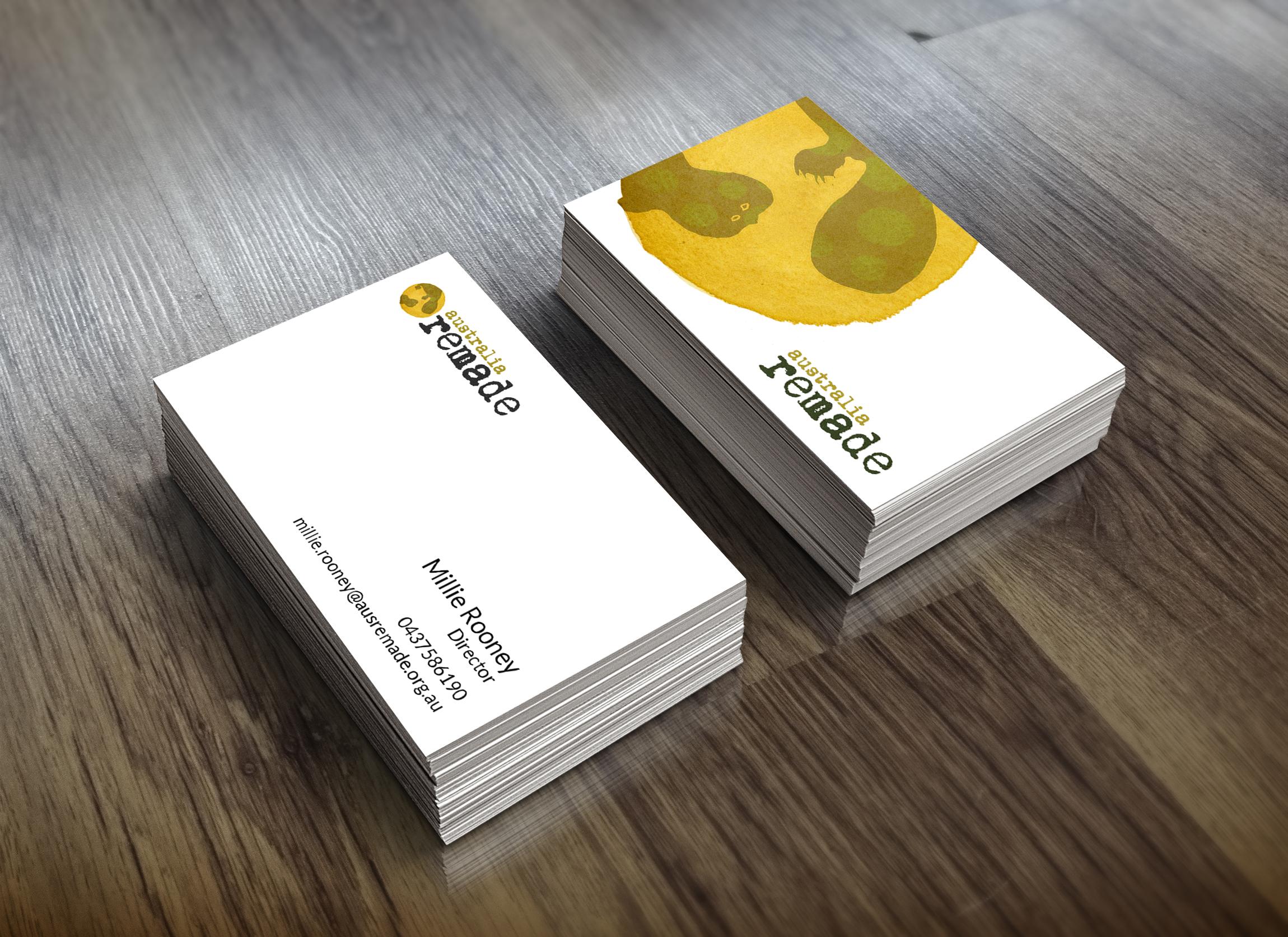 business card mockup landscape 1.jpg