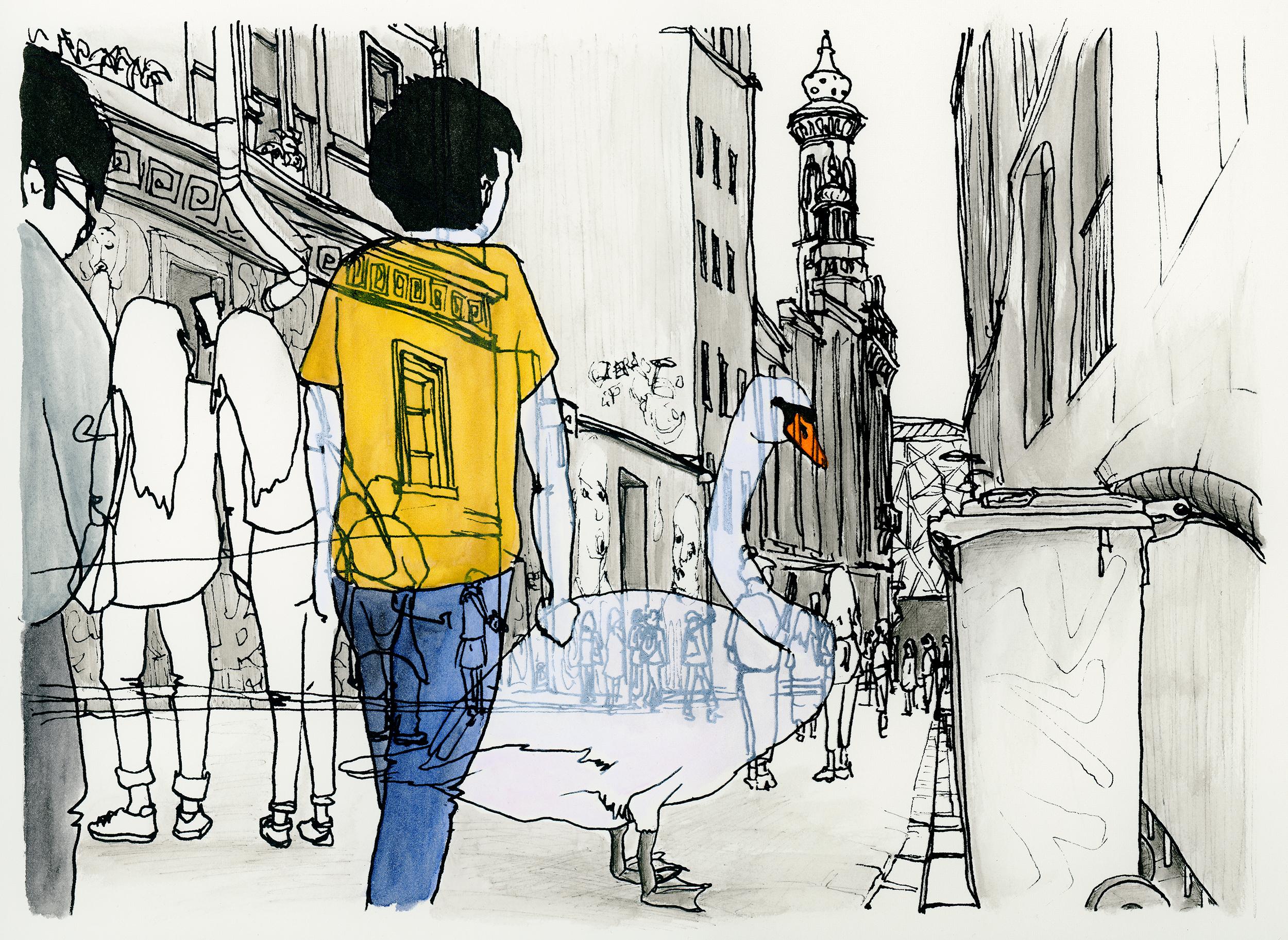 STREET ARTIST. - SMALL.jpg