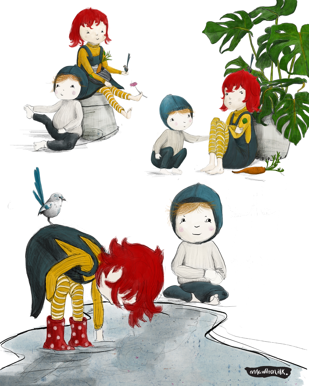 Matsu and Lotta.jpg