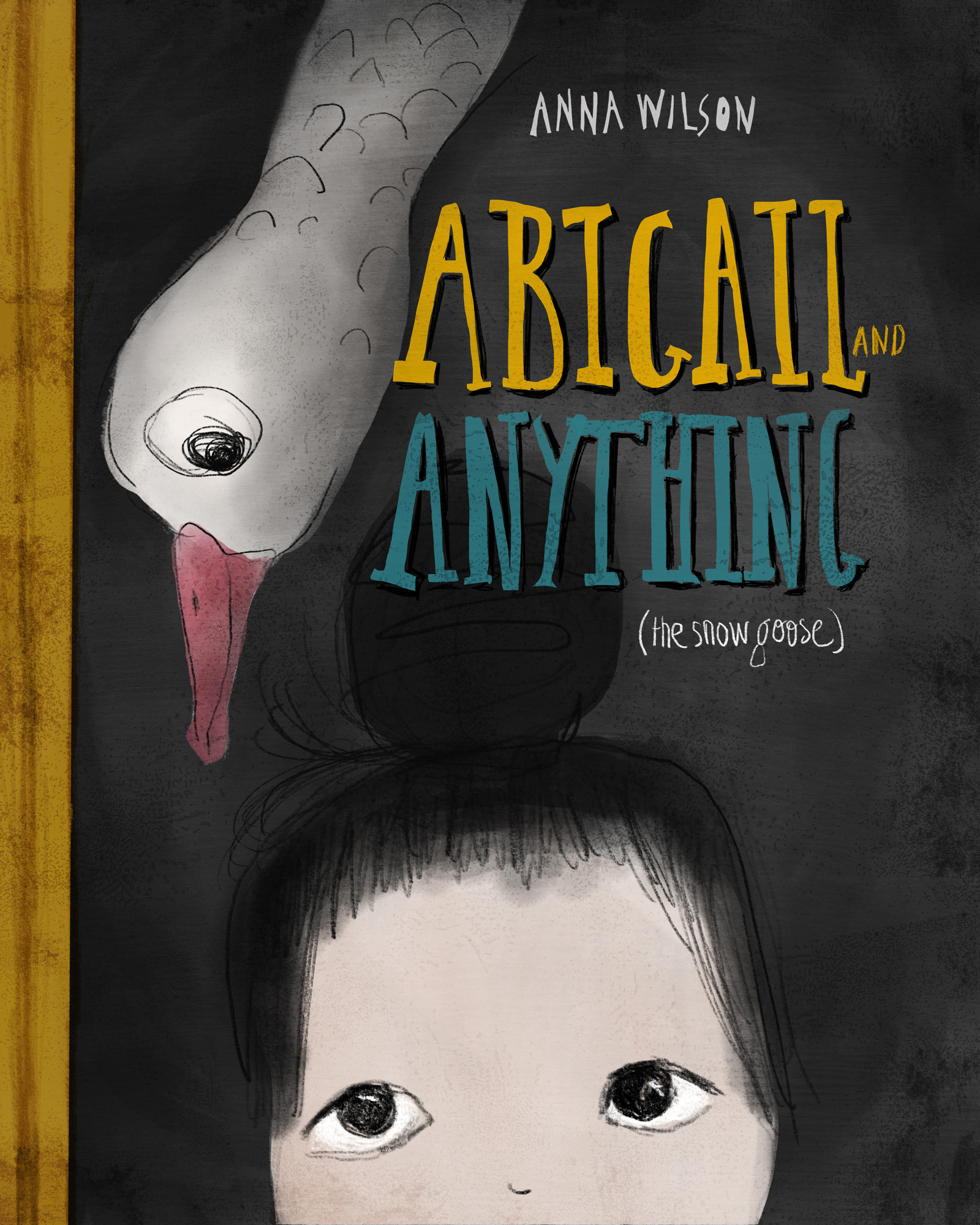 abigail and anything cover copy.jpg