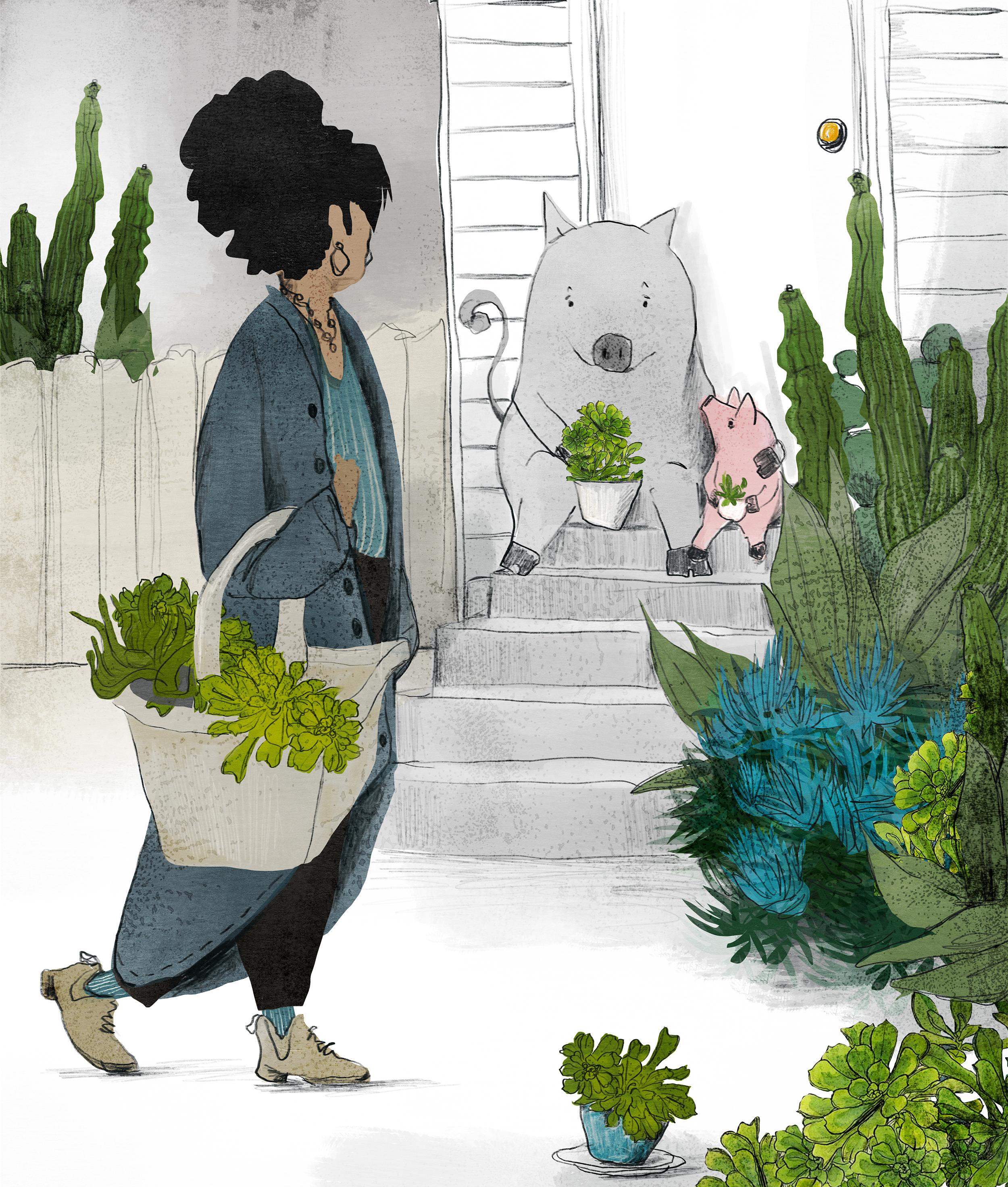 urban jungle - succulents - smaller.jpg
