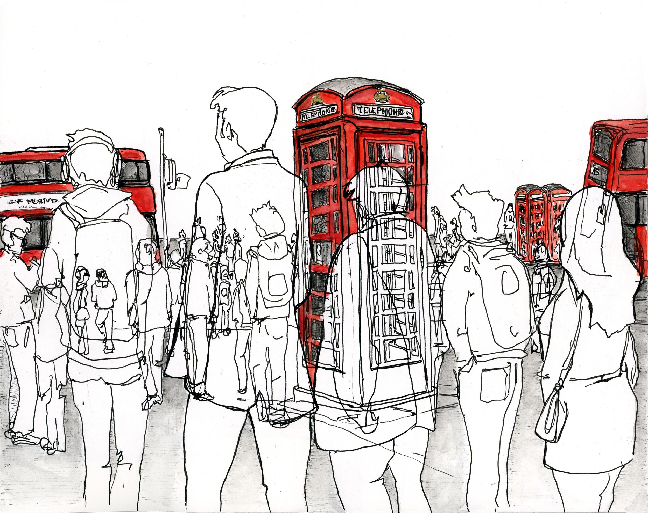 londontown - for web.jpg