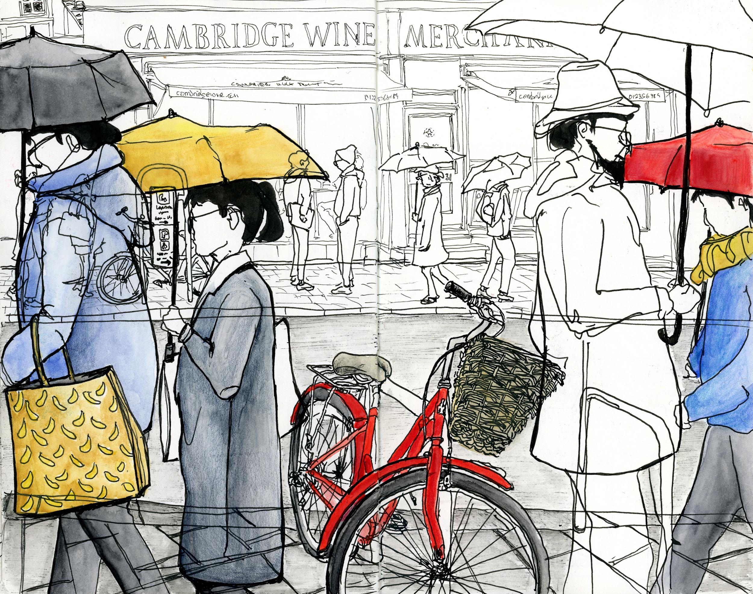umbrella afternoon - for web.jpg