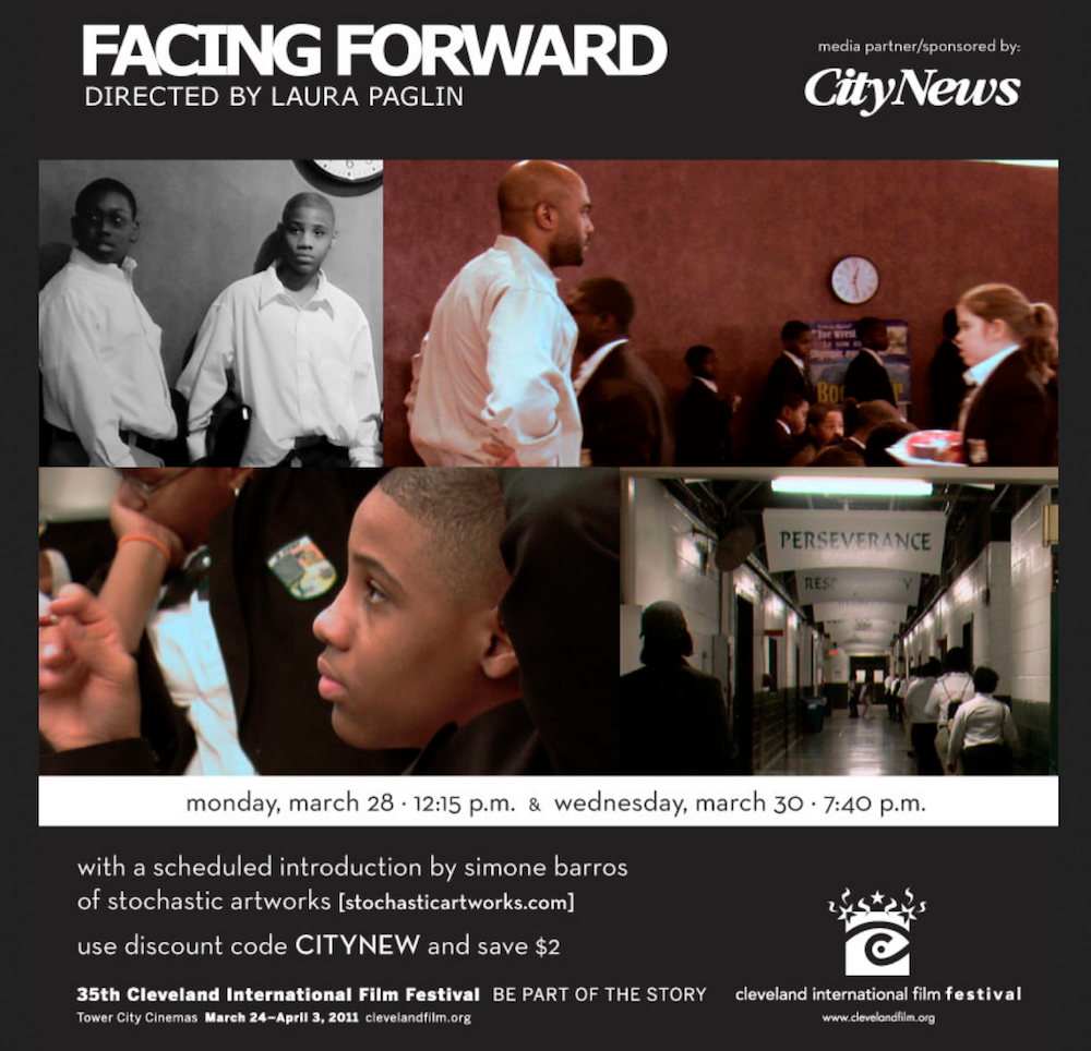 Facing Forward City News.png