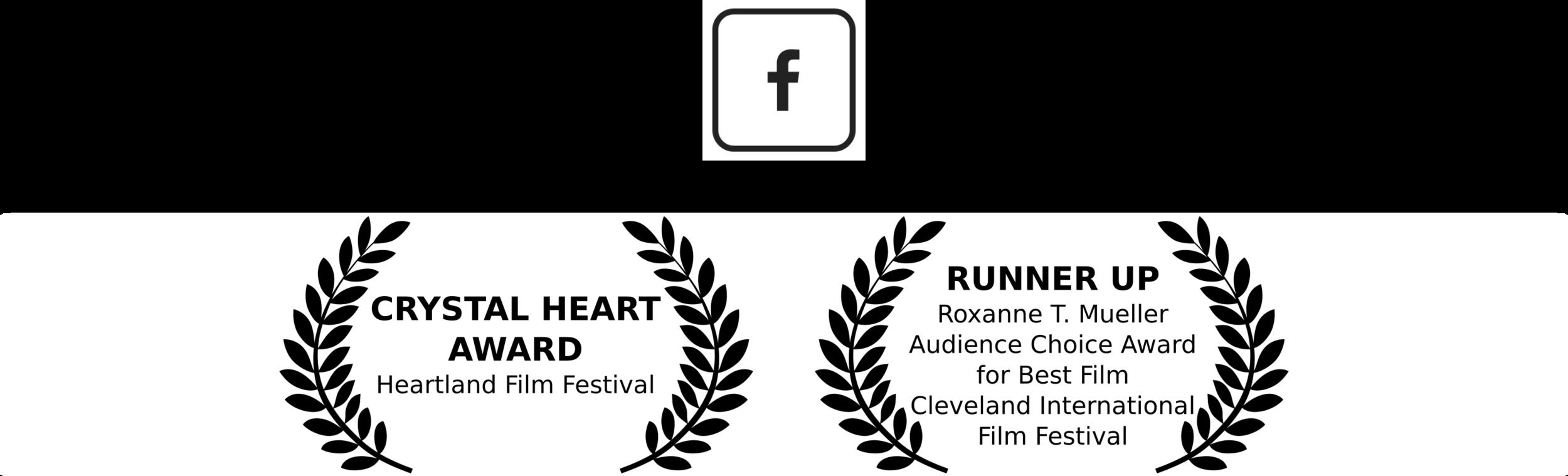 Facing Forward Awards w FB icon III.png