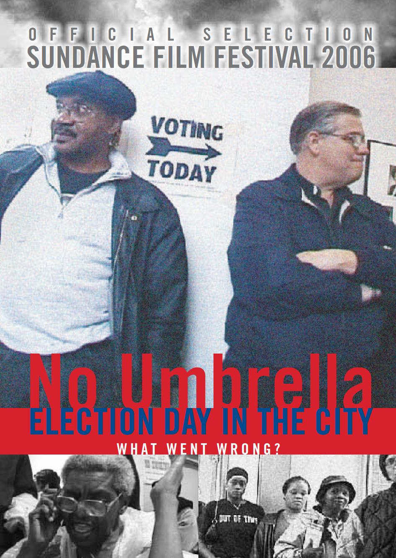 No Umbrella.png