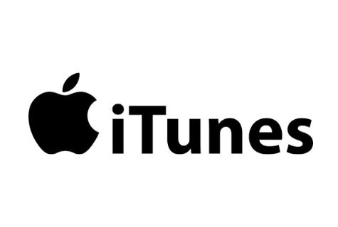 UNSEEN on iTunes