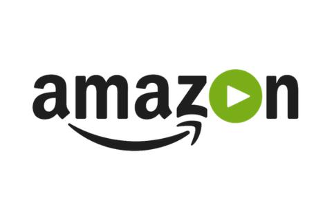 UNSEEN on Amazon