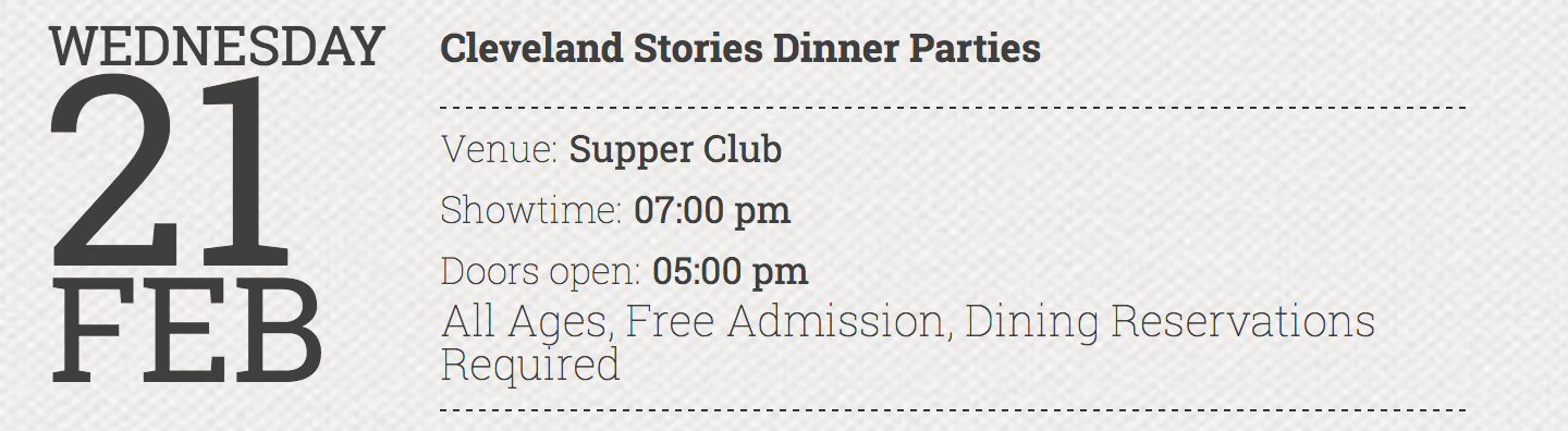 Cleveland Stories Dinner Parties 2.png
