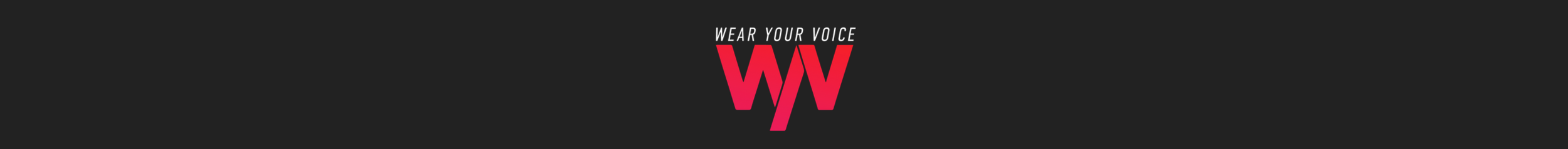 Wear Your Voice.png