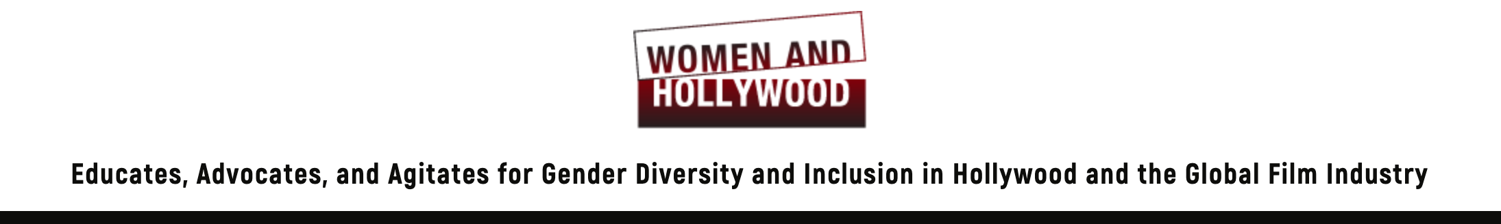 Women and Hollywood.png