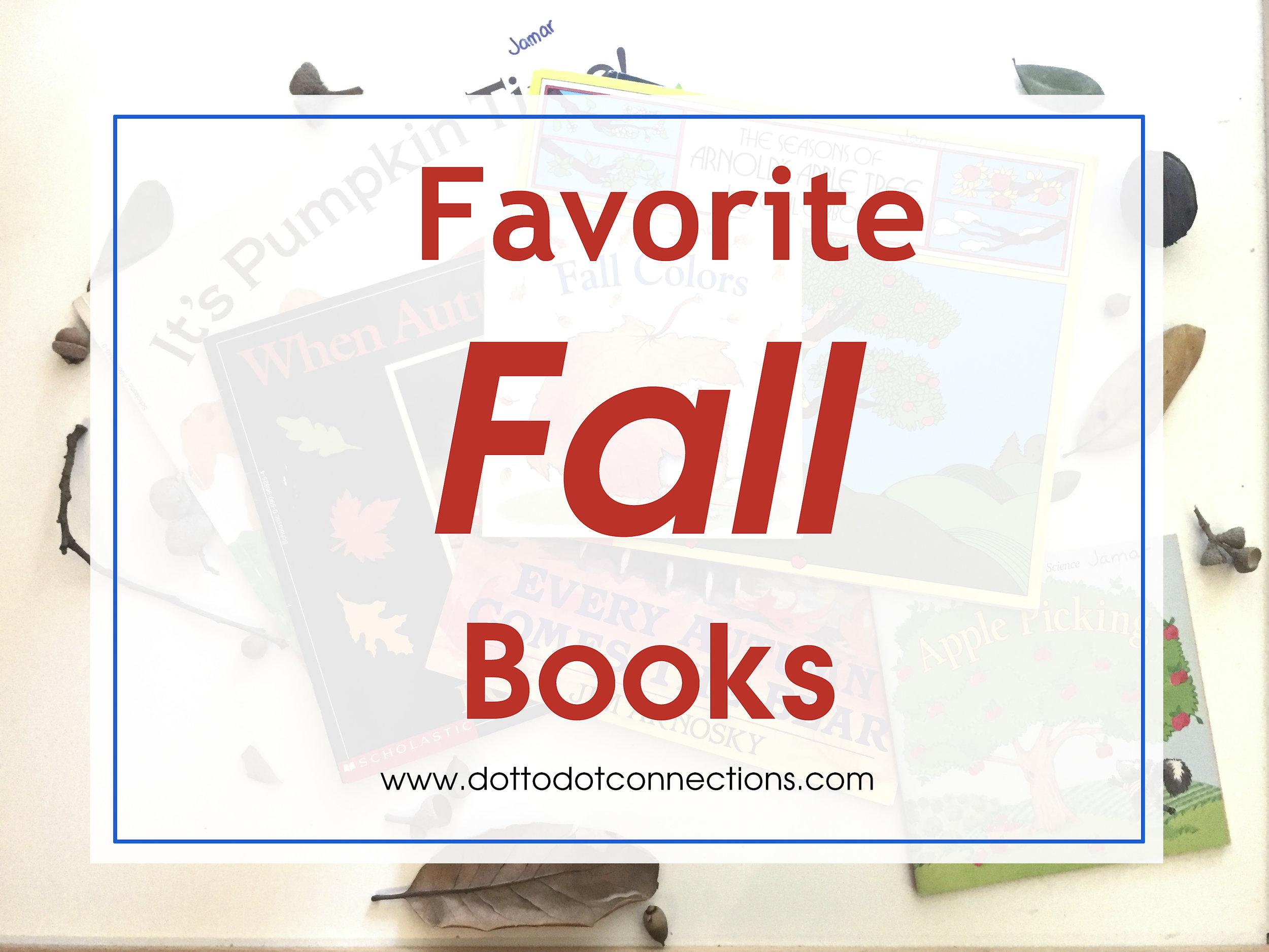FavoriteFallBooks.jpg