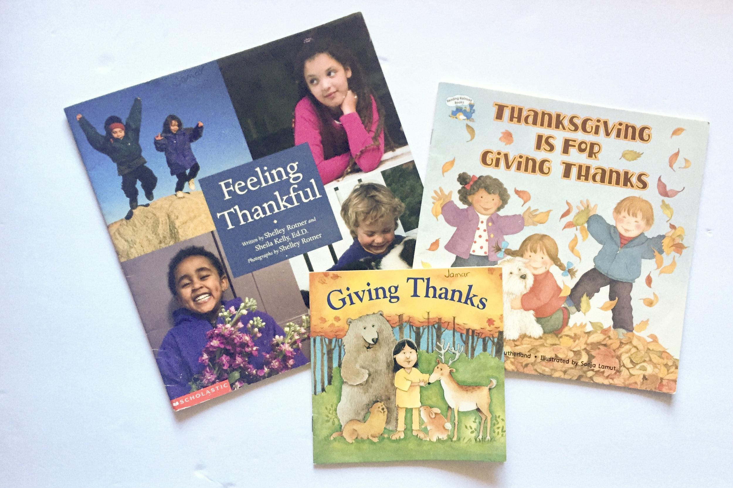 ThankfulBooks.jpg
