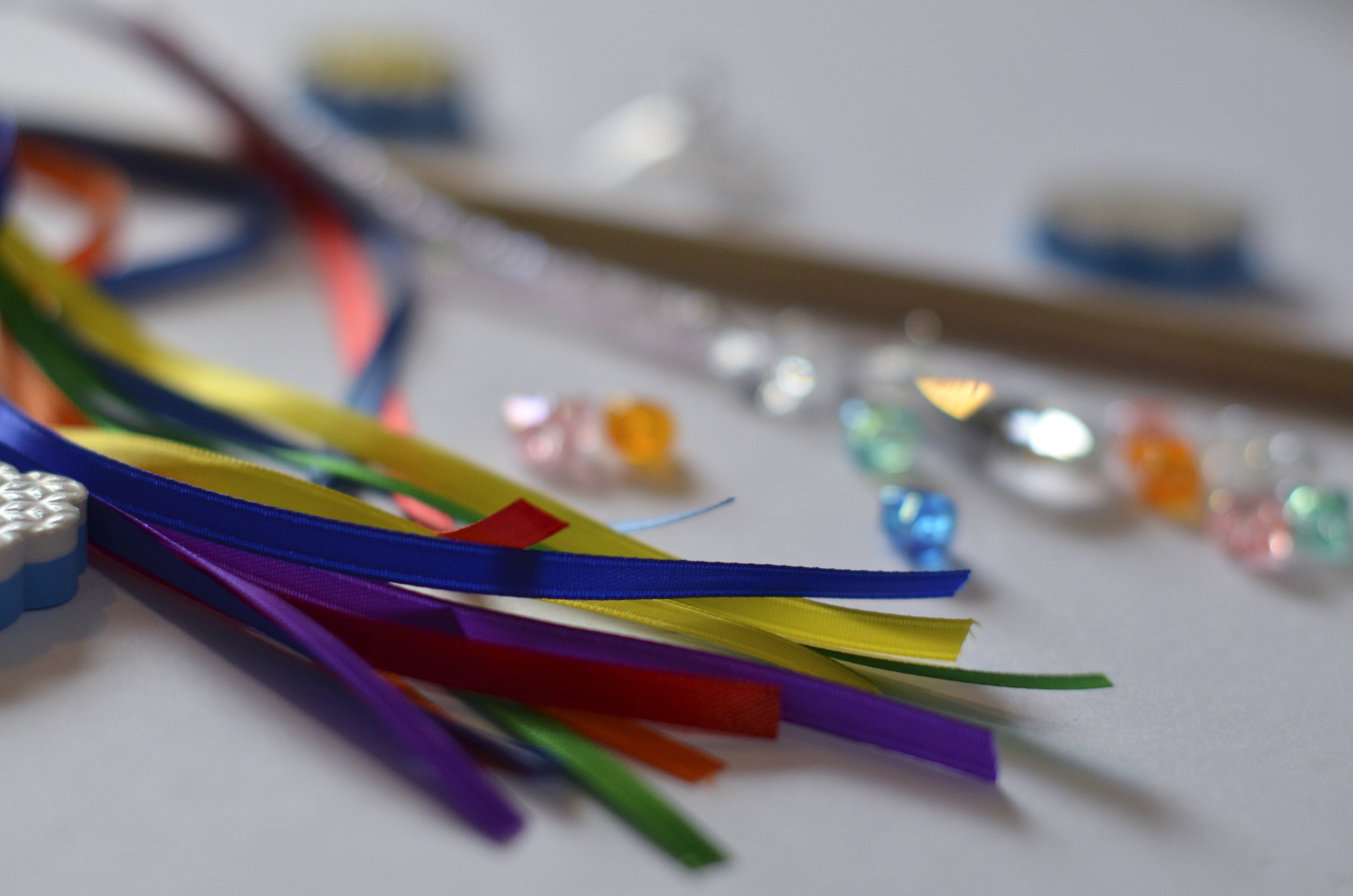 RainbowWandCatcher.jpg