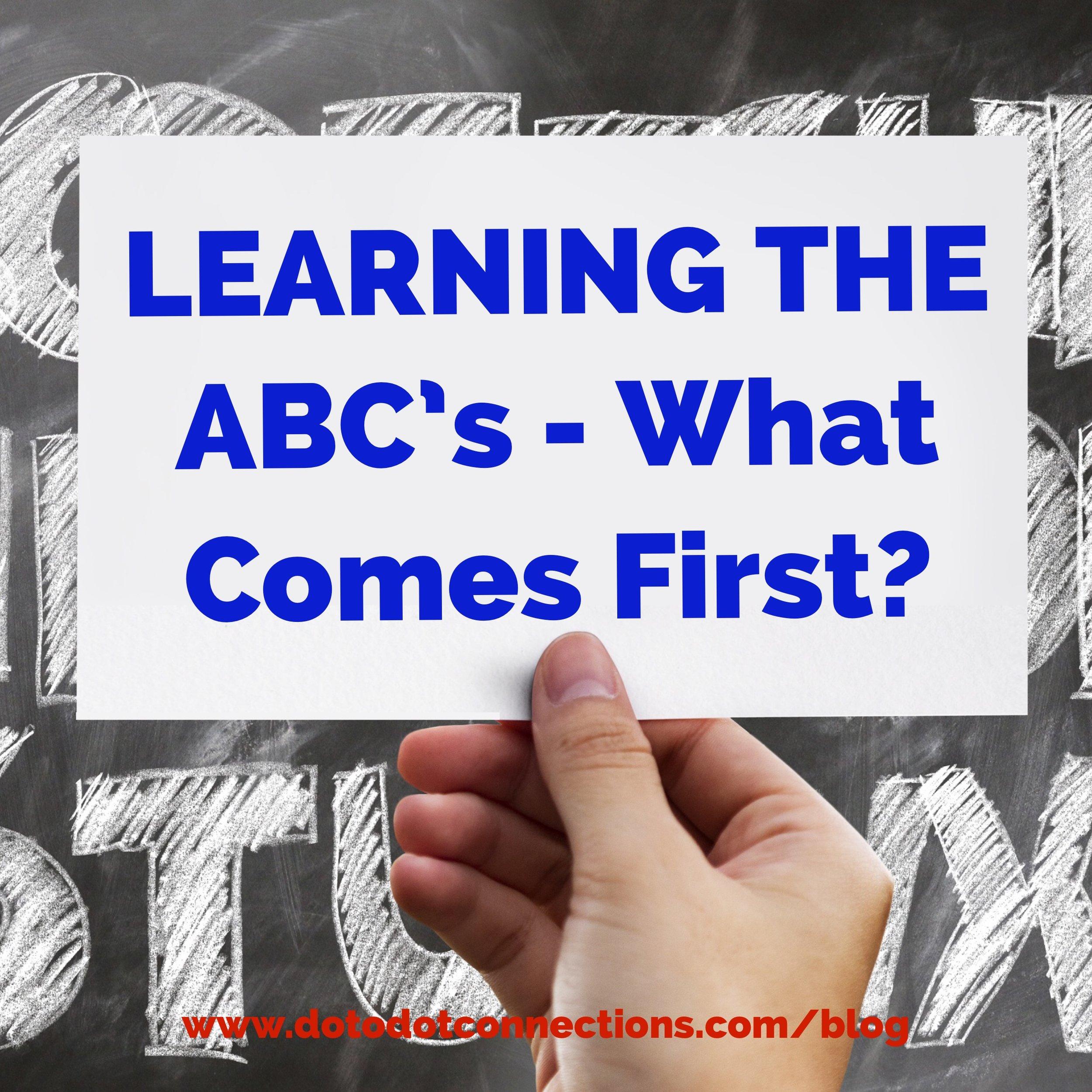 LearningABC's LOGO.jpg