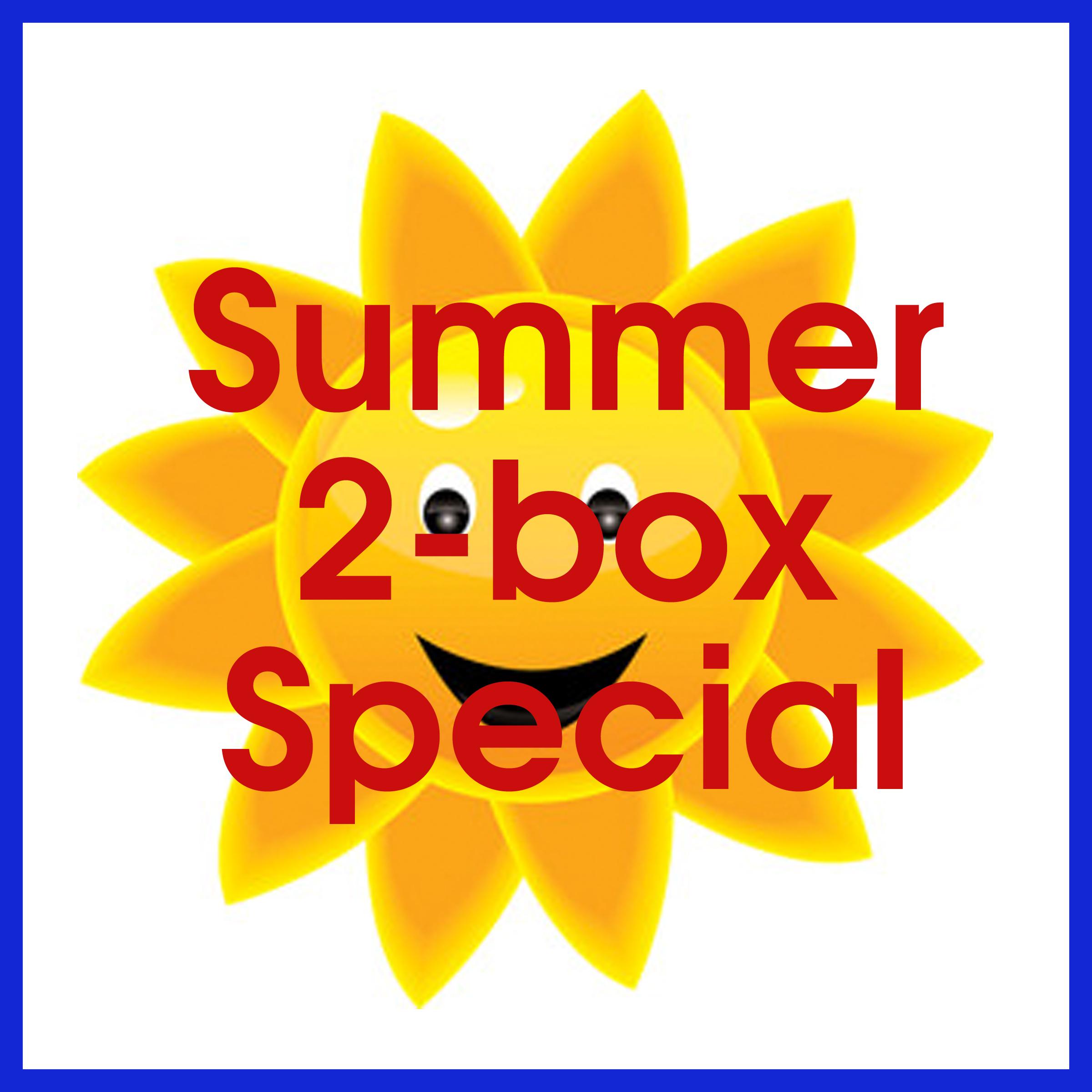 SummerSpecialLOGO.jpg