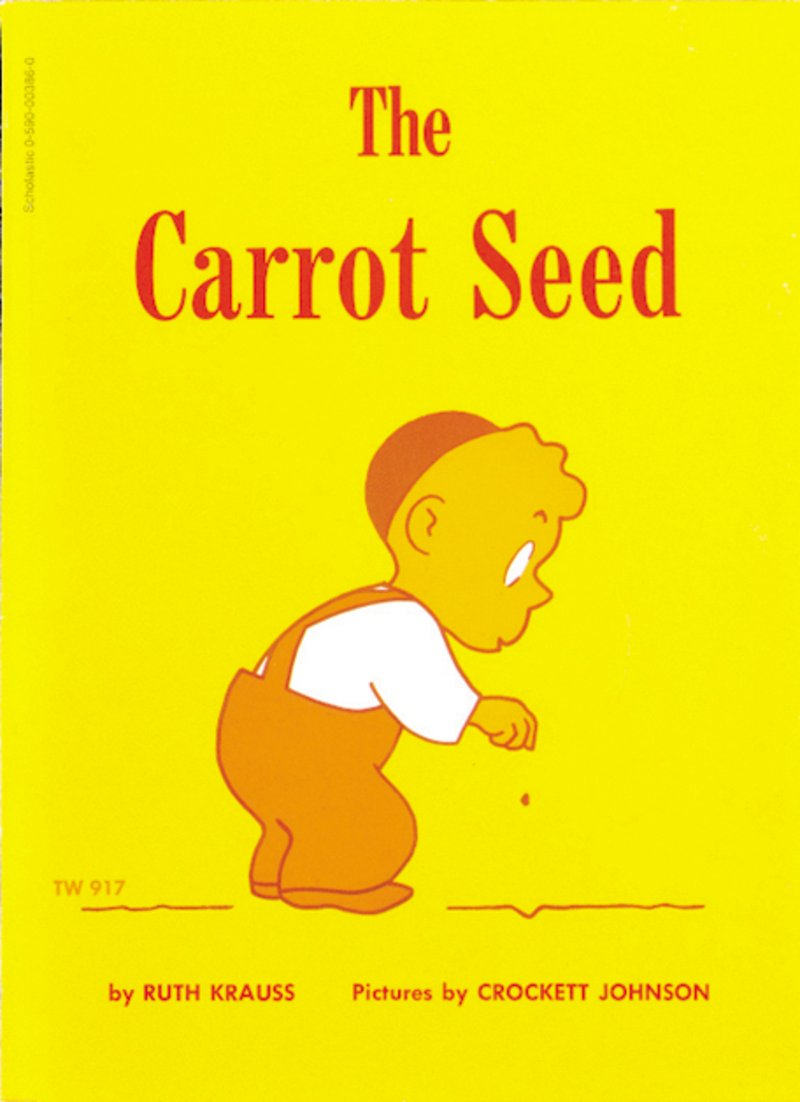 TheCarrot Seed.jpg