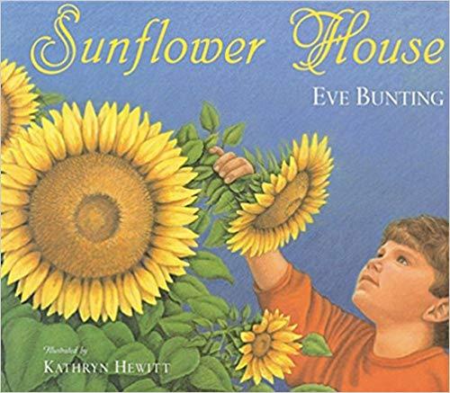 SunflowerHouse.jpg
