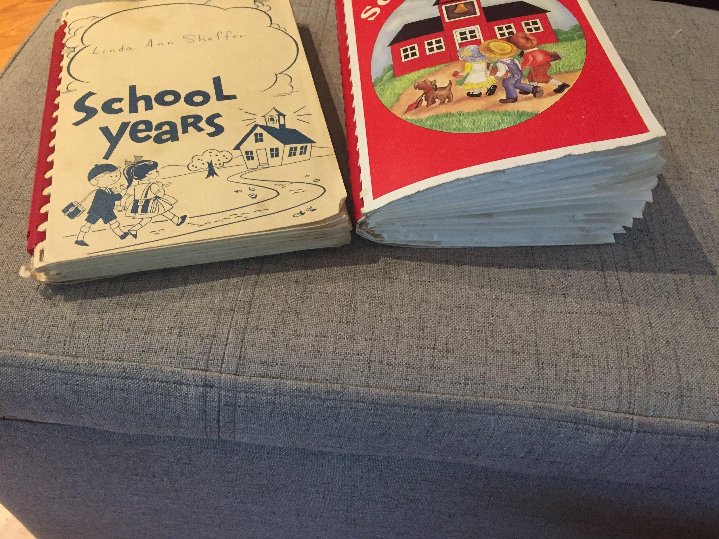 ThicknessofOurSchoolBooks.JPG
