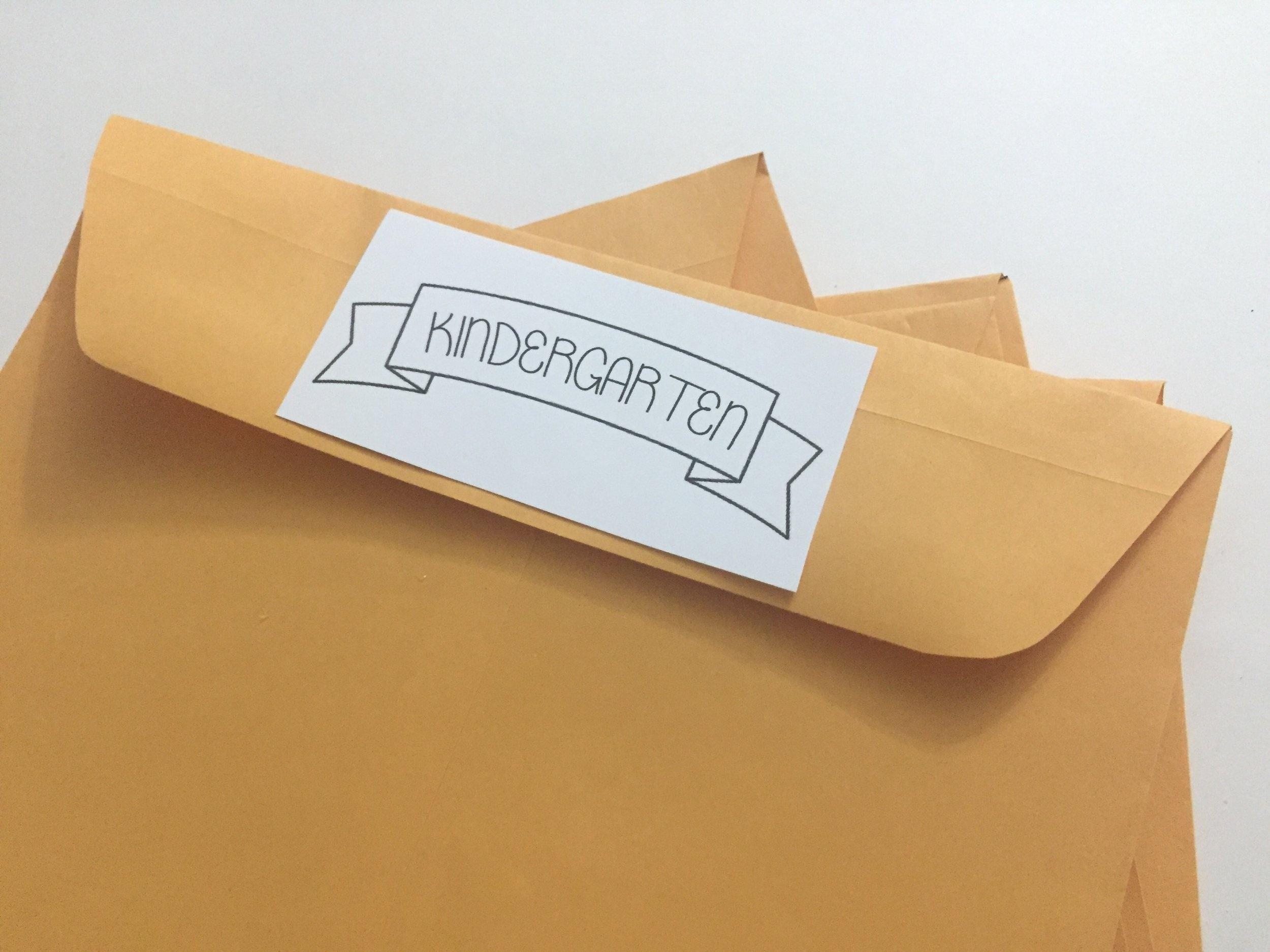LabelsOnEnvelopes.jpg