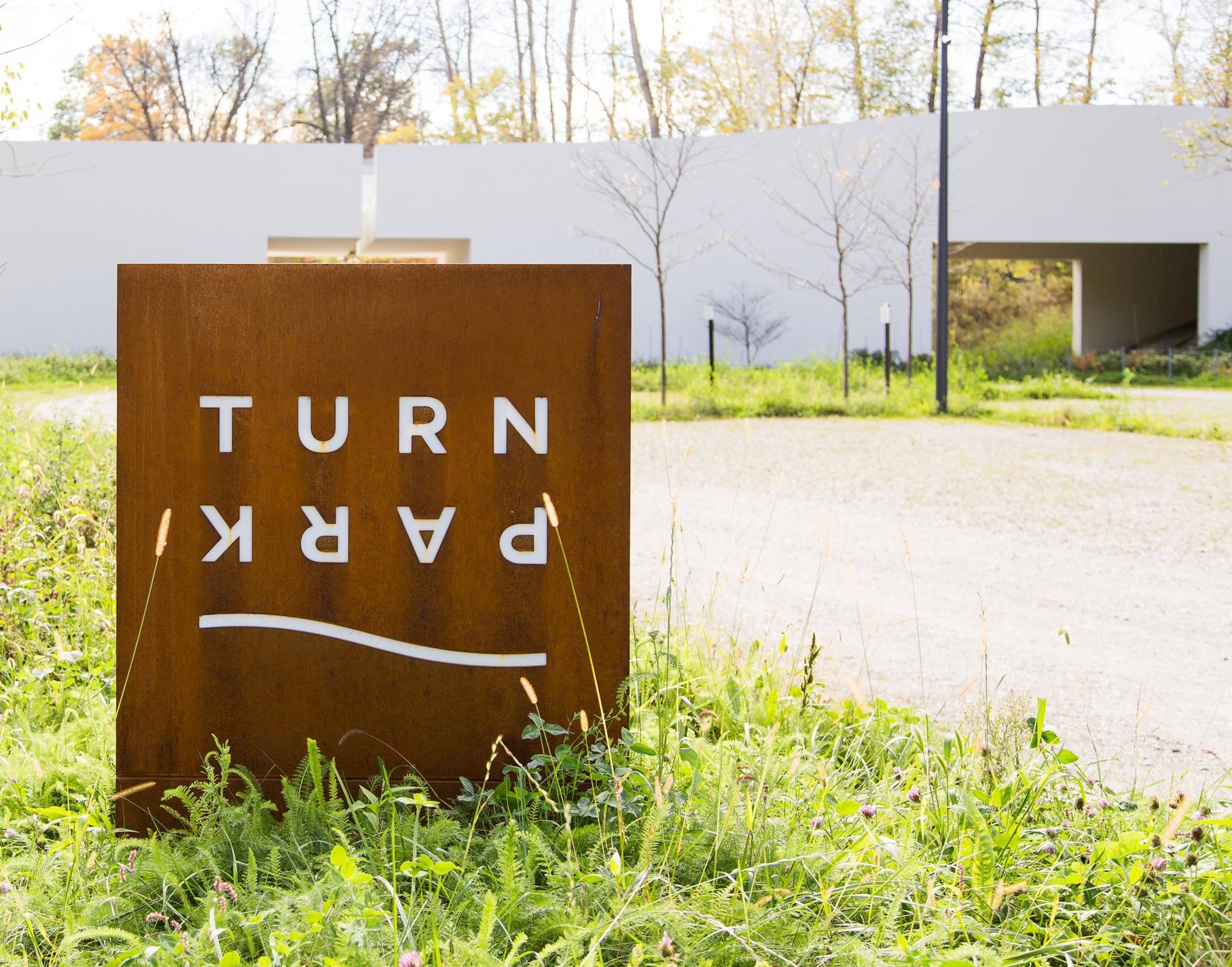 TurnPark-Fall2017-BeauBernatchezPhoto-1.jpg