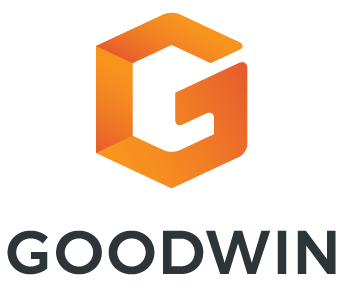 Goodwin PNG.png