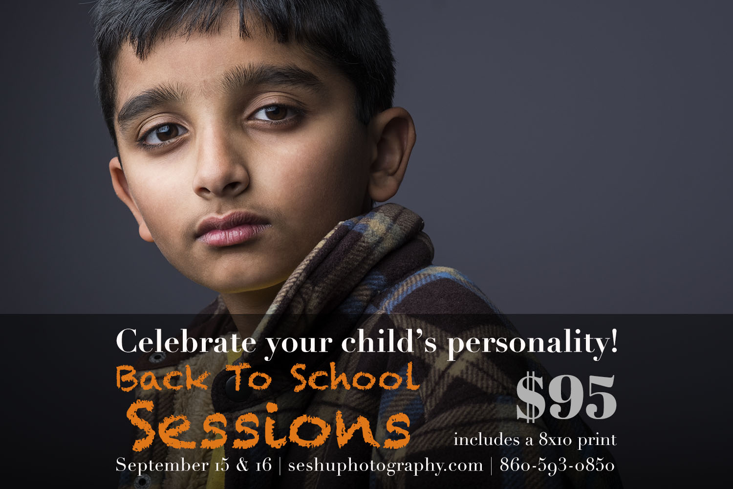 back-to-school-sessions-002.jpg
