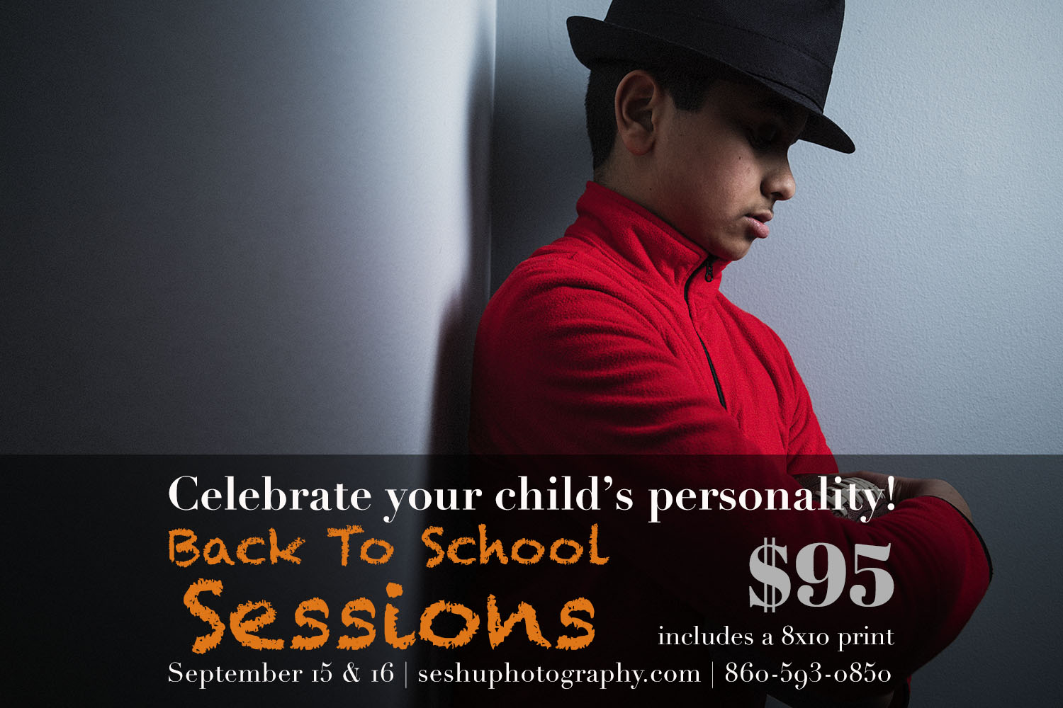 back-to-school-sessions-004.jpg